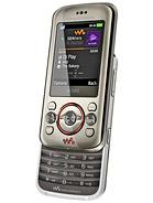Sony Ericsson W395 leírás adatok
