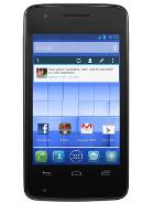 Telenor Smart Touch Mini leírás adatok