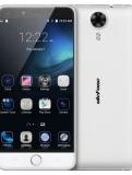 Ulefone Be Touch 3 leírás adatok