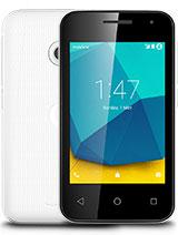 Vodafone Smart first 7 leírás adatok