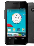 Vodafone Smart Mini leírás adatok