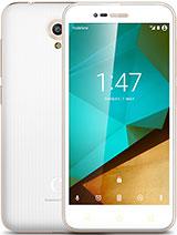Vodafone Smart prime 7 leírás adatok