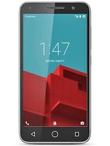 Vodafone Smart prime 6 leírás adatok