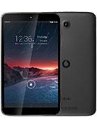 Vodafone Smart Tab 4 (8) leírás adatok