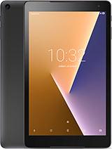 Vodafone Smart Tab N8 leírás adatok
