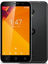 Vodafone Smart Turbo 7 leírás adatok
