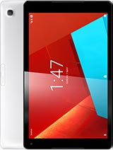 Vodafone Tab Prime 7 leírás adatok