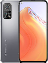 Xiaomi Redmi 9AT leírás adatok