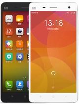 Xiaomi Mi 4 leírás adatok