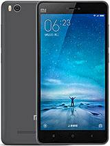 Xiaomi Mi 4c leírás adatok