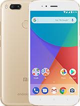 Xiaomi Mi 5X leírás adatok