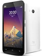 Xiaomi Mi2S leírás adatok