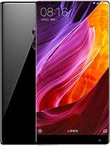 Xiaomi Mi Mix leírás adatok