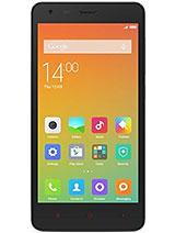 Xiaomi Redmi 2 Pro leírás adatok