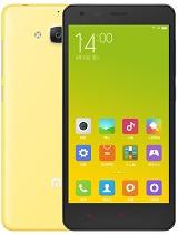 Xiaomi Redmi 2 leírás adatok