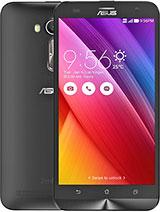 Asus Zenfone 2 Laser ZE551KL leírás adatok