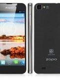 Zopo ZP980 leírás adatok